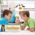 MochaHost VS HostGator – Which Offers the Better Linux Hosting