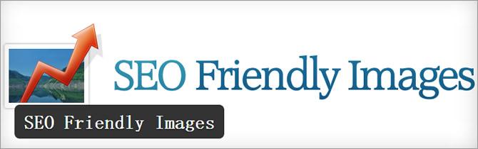 Best SEO WordPress Plugins