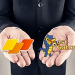 WebHostingBuzz VS HostGator – Which Is the Better One?
