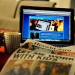 Top WordPress News Sites That Can Be Set As Examples