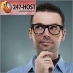 247-Host Review, Rating & Secret Revealing
