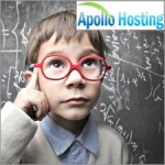 Apollo Hosting Review on Linux-based Web Hosting