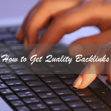 How to Get Quality Backlinks for More Referrals and Better SEO