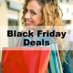 Black Friday Web Hosting Deals & Promotions for 2014