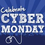 2014 Cyber Monday Web Hosting Sales