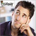 GoDaddy Review – GoDaddy Hosting Secrets Revealed