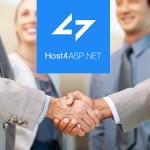 Is Host4ASP.NET Affiliate Program Worth Going