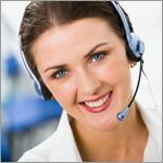 HostMonster Customer Service