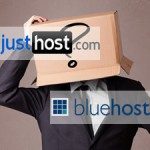 JustHost VS BlueHost – An In-Depth Web Hosting Comparison That You Need