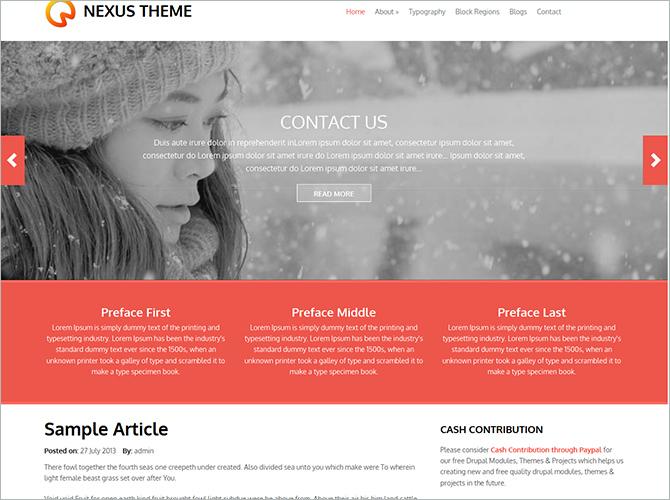 drupal-themes_nexus