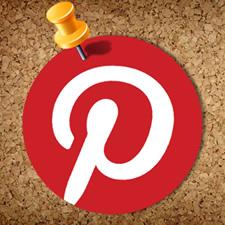 Pinterest Marketing Strategies – The Best Ways for Website Marketing