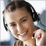 WinHost Technical Support