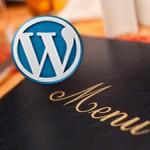 How to Create and Manage a WordPress Custom Menu