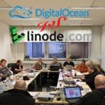 DigitalOcean VS Linode – VPS Hosting Comparison