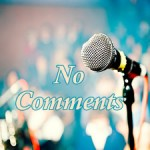 How to Enable, Manage & Disable Comments in WordPress