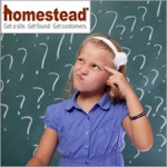 HomeStead Review – In-Depth Hosting Service Review