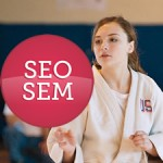What Are the Differences Between SEO and SEM?