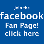 How to Get More Followers on Facebook Fan Page