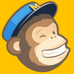 How to Use MailChimp to Enrich Your Email Marketing Strategies