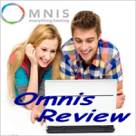 Omnis Review – Linux Shared Hosting