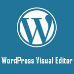 How to Use WordPress Visual Editor – Tips & Tricks for Mastering the Functions