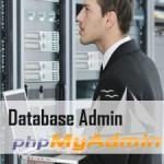 Add an Admin to WordPress Using SQL Queries via PHPMyAdmin
