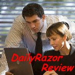 DailyRazor Review on the Value of ASP.NET Hosting