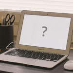How to Fix WordPress White Screen of Death Error