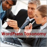 A Beginners' Guide to WordPress Taxonomy – What Is It & How to Create a Custom One