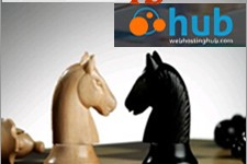 JustHost VS WebHostingHub – Shared Hosting Comparison