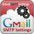 How to Use Gmail SMTP Server to Send Email in WordPress