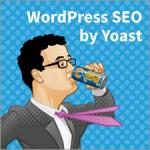 How to Set Up WordPress SEO by Yoast
