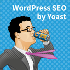 How to Set Up WordPress SEO by Yoast