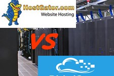 HostGator VS DigitalOcean -Which Offers Better Service for Beginners
