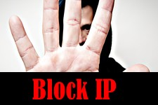 How to Block IP Addresses in WordPress for Enhanced Security